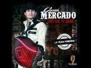 Gerardo Mercado