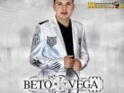Beto Vega