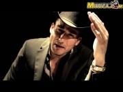 Canción 'Mi Viejo' interpretada por Kanales