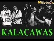 Letra Adios Kalacawas