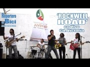 Rockwell Road