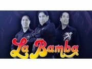 LA BAMBA DE BOLIVIA