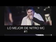 Nitro Mc