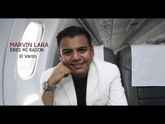 Marvin Lara