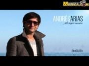 Andrés Arias