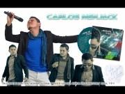 Divino Alfarero - Carlos Menjack