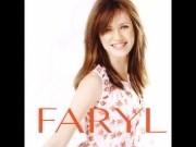 Faryl Smith