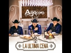 Cobrando Factura - Los del Arroyo