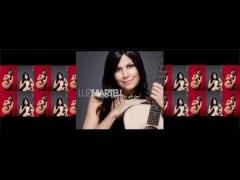 Canción 'El día que te deje de amar' interpretada por Luz Martell
