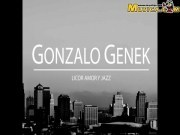 Canción 'My Girl' interpretada por Gonzalo Genek
