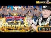 Evidencias - Los Claveles de la Cumbia