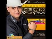 Moise Oviedo