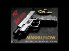 Mannu Flow
