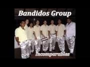 BANDIDOS CUMBIA
