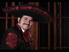 Canción 'Mi despedidad' interpretada por Deybis Urrego