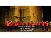 Banda Santo Domingo La Patrona del Sur