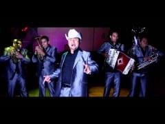 Canción 'Besos Adictivos' interpretada por La Diferencia Norteño Banda