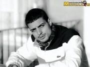 Elio Toffana