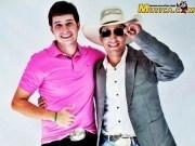 Bruno e Barretto