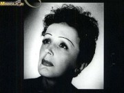 La Marsellesa de Edith Piaf