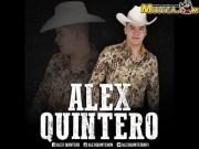 Canción 'Hasta la cima' interpretada por Alex Quintero