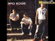 3rd Edge