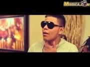 Canción 'Si No Fuera' interpretada por El Tachi