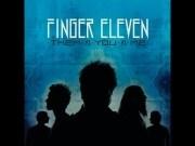 Eleven Finger