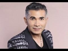 Fernando Gil