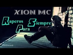 Canción 'Me despido, amiga' interpretada por Xion MC