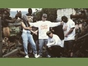 Espinaz Money (Maximus) de Crack Family