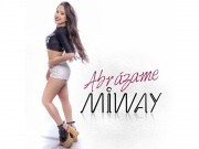 Paradinha (Cover Anitta) - Miway
