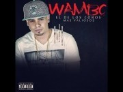Wambo El MafiaBoy