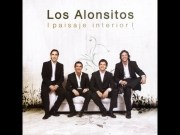 Los Alonsitos