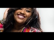 Lost One - Jazmine Sullivan
