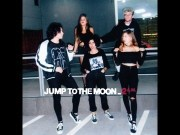 Jump to the Moon