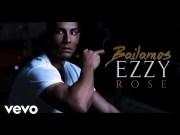 Ezzy Rose