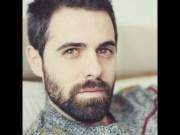 Jose Cañal