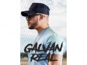 Galvan Real