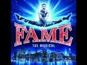 Fame Musical