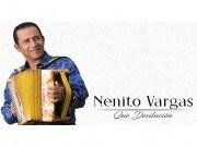 El Doctor del Amor de Nenito Vargas