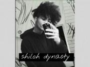 Shiloh Dynasty