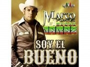 El preso número 9 de Marco Flores y La Banda Jerez