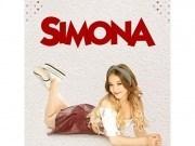 Soy Como Soy de Simona