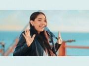 Amor Sin Fin - Arisa (Música Cristiana)