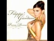 Canción 'Como he de vivir sin tu cariño' interpretada por Filippa Giordano