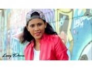 Quiébrame - Lizzy Parra