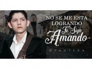 La escuela de mi padre de Pantera De Culiacan Sinaloa