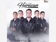 Grupo Recluta