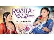 Rosita De Espinar